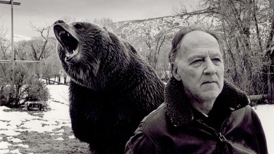 best-werner-herzog-movies-list-watch-read-6f076379-0e5d-4d2b-a796-c3ad2a5e1ba9