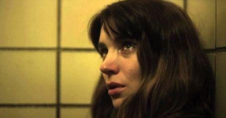 Side-Effects-Movie-Rooney-Mara.jpg