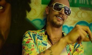 academy-award-spring-breakers-james-franco-as-alien