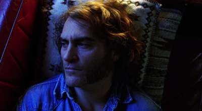inherent_vice-620x342