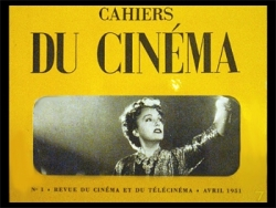1cahiers_medium