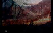 Screen Shot 2014-11-24 at 8.29.10 PM